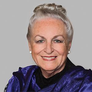 Dr. Oksana Sawiak